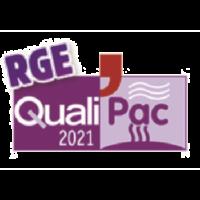 Certification Qualipac 2021