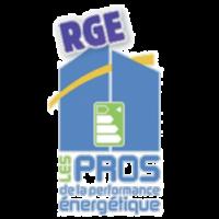 Certification RGE Performance energetique