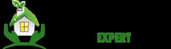 Conseil Expert Habitat Logo