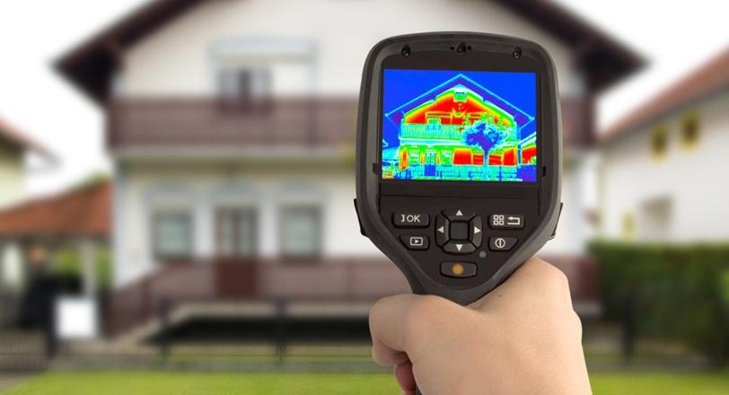 diagnostic thermique conseil expert habitat