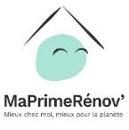 logo Ma prime renov